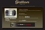 Gatton Drums